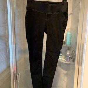 Maternity Jeans / Pants